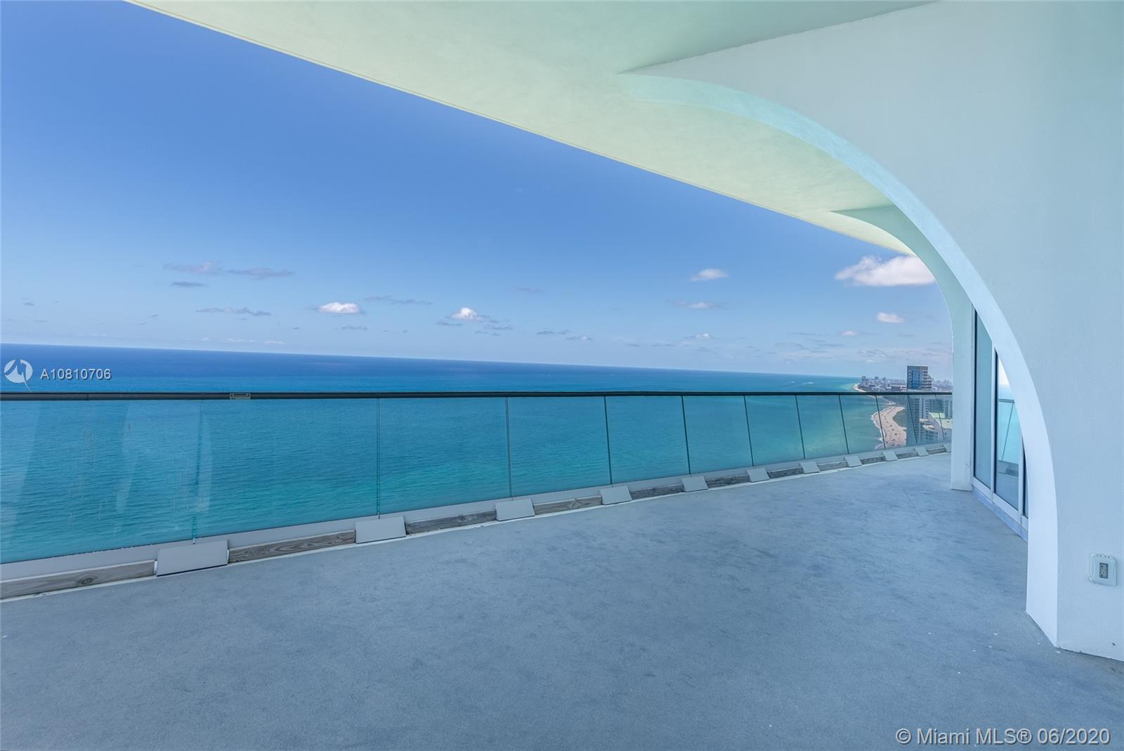16901 Collins ave-5503 sunny-isles-beach-fl-33160-a10810706-Pic45