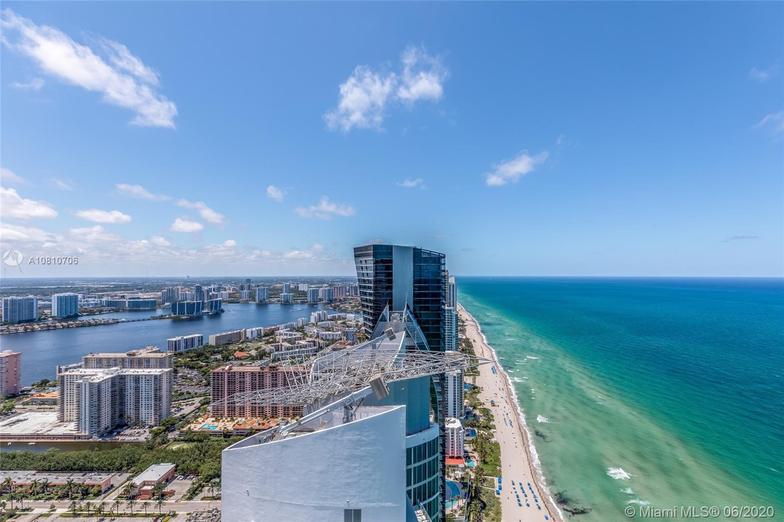16901 Collins ave-5503 sunny-isles-beach-fl-33160-a10810706-Pic46