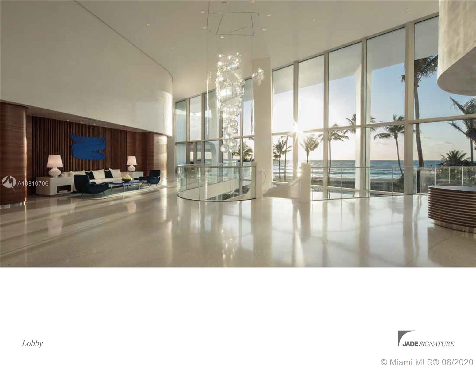 16901 Collins ave-5503 sunny-isles-beach-fl-33160-a10810706-Pic48
