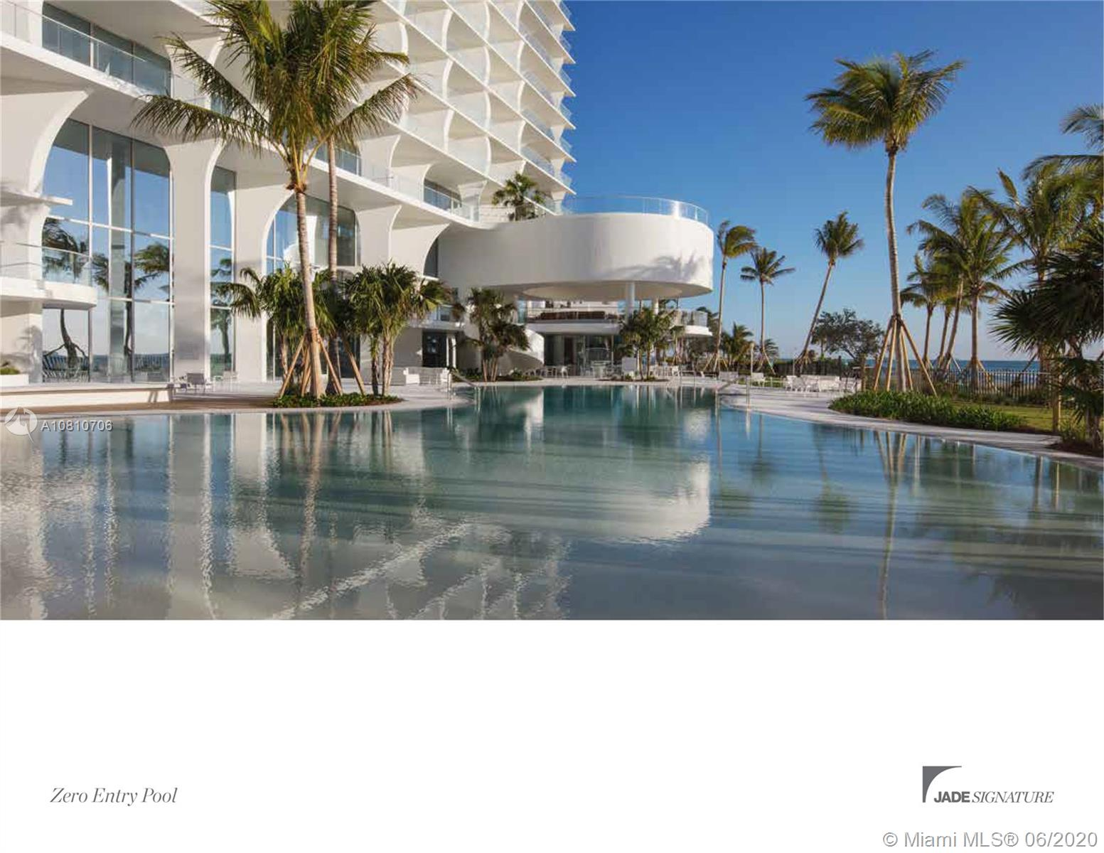16901 Collins ave-5503 sunny-isles-beach-fl-33160-a10810706-Pic50