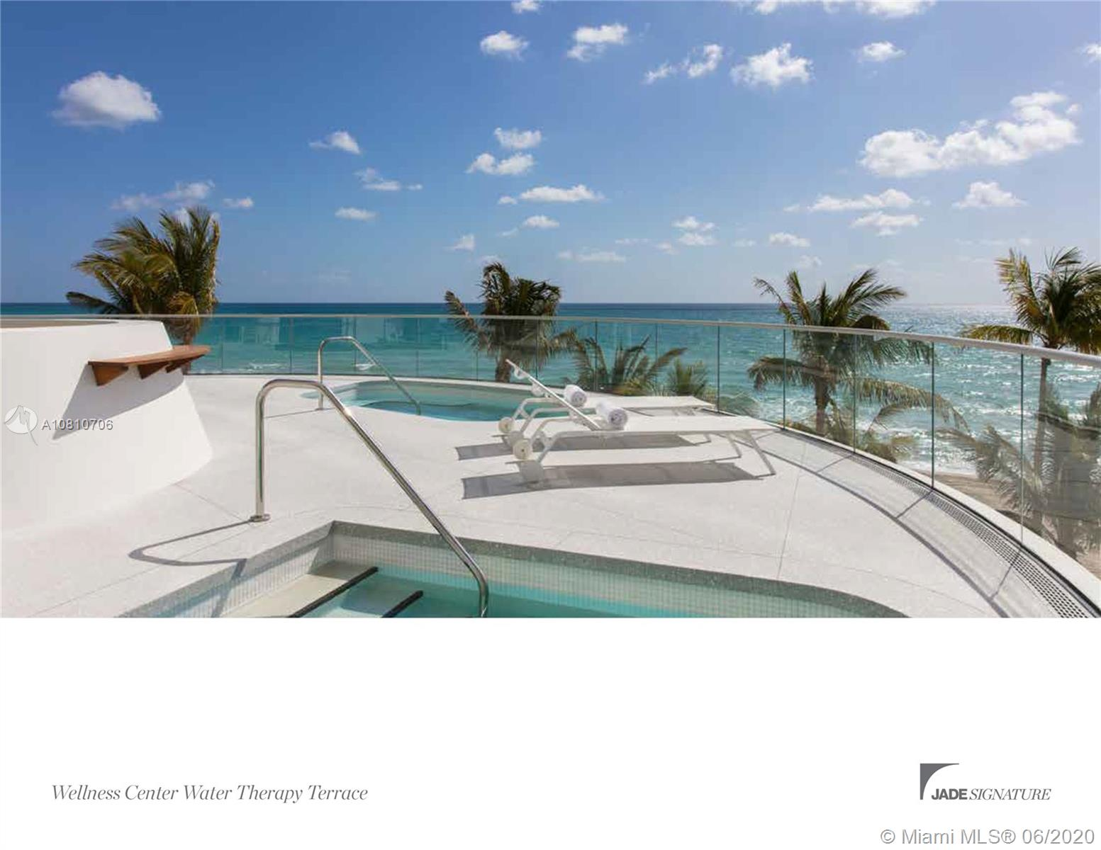 16901 Collins ave-5503 sunny-isles-beach-fl-33160-a10810706-Pic51