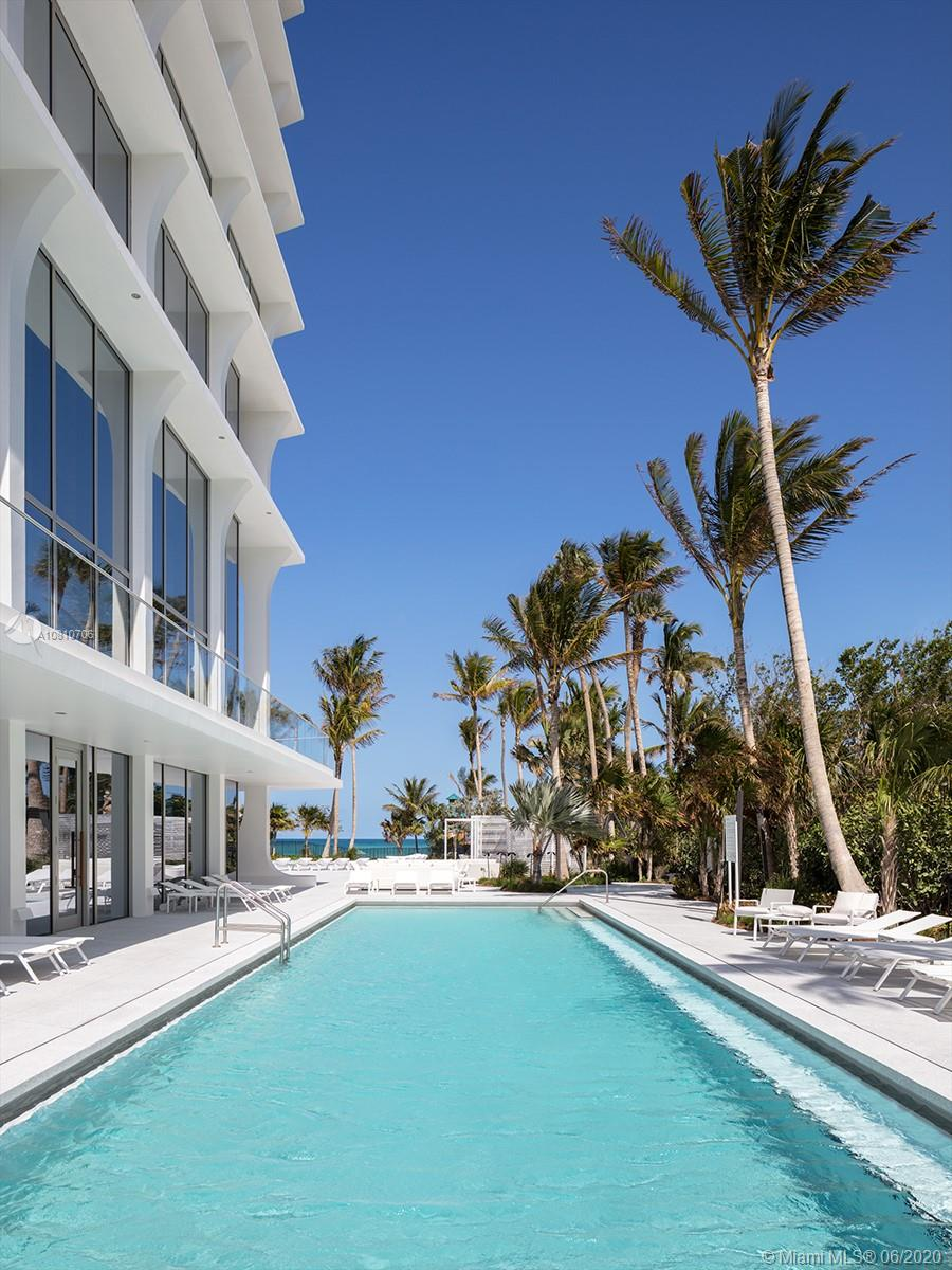 16901 Collins ave-5503 sunny-isles-beach-fl-33160-a10810706-Pic52