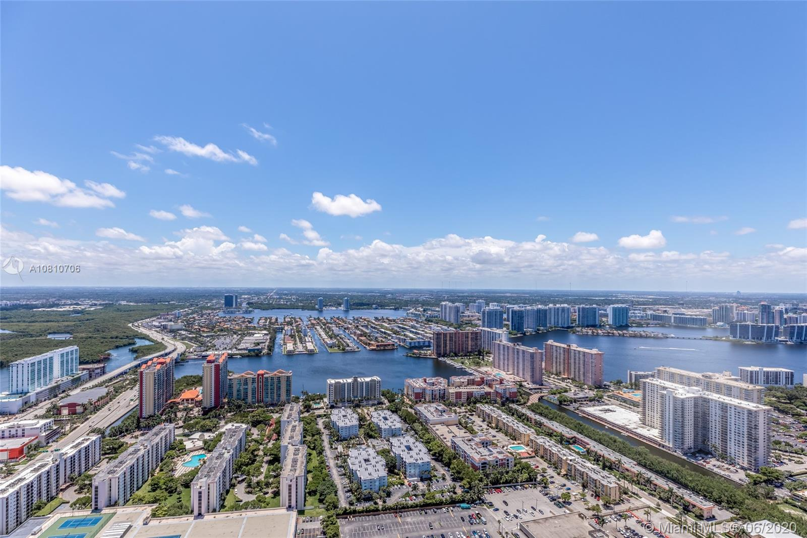 16901 Collins ave-5503 sunny-isles-beach-fl-33160-a10810706-Pic09