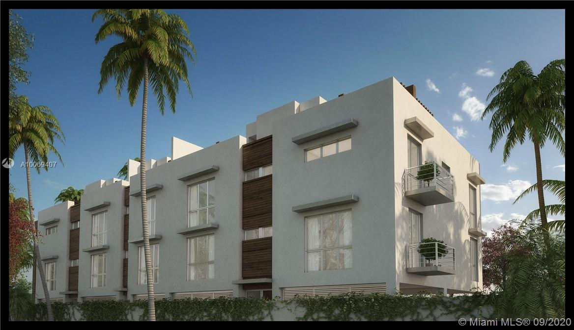 434 Sw 10th St #1, Miami FL, 33130