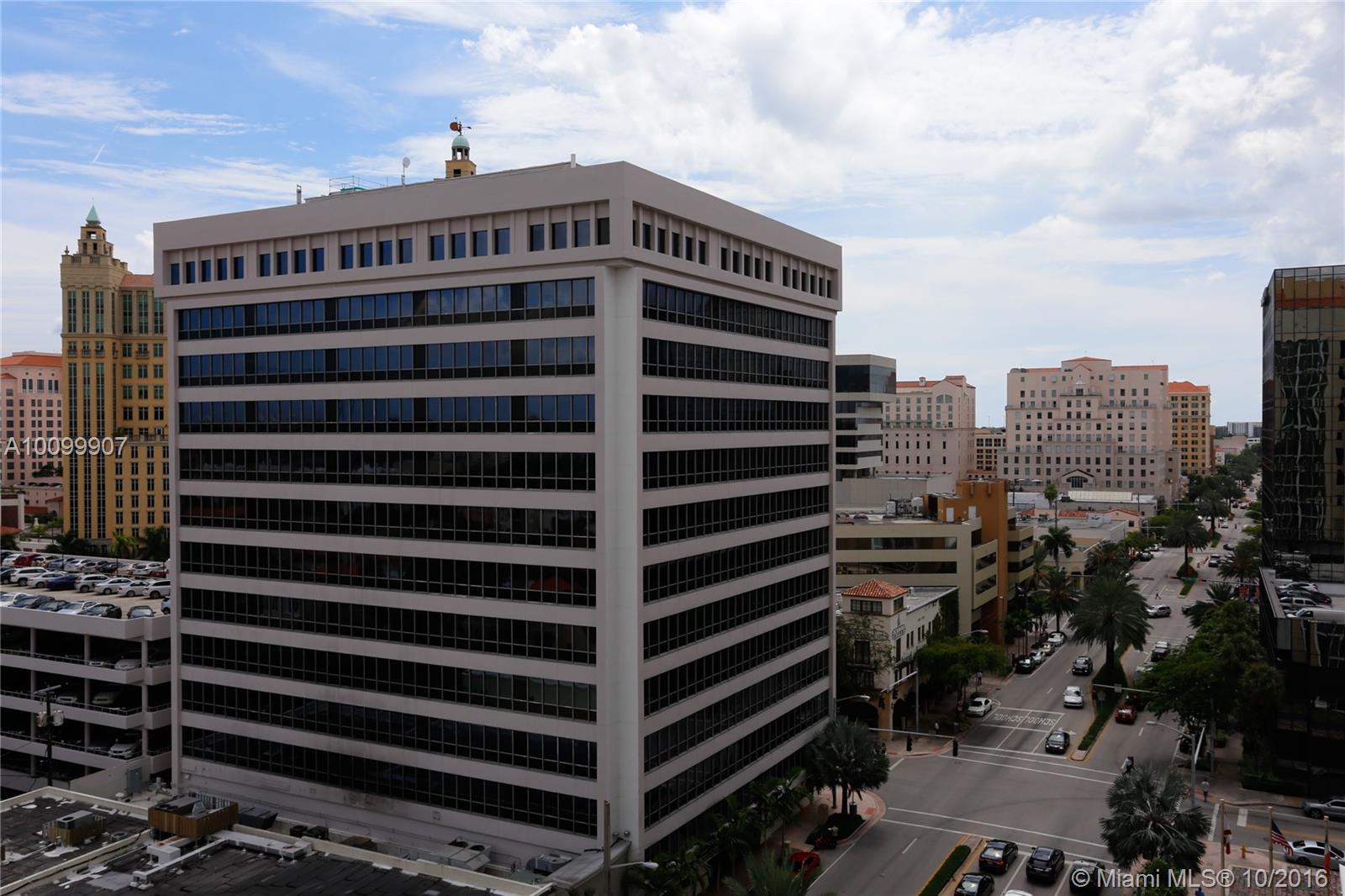 2020 Ponce De Leon Blvd, FL, 33134