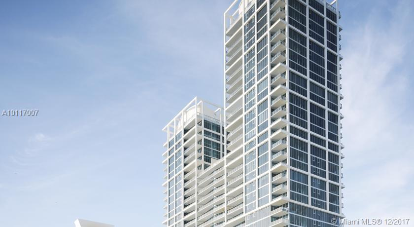 6801 Collins # 1008, Miami Beach , FL 33141