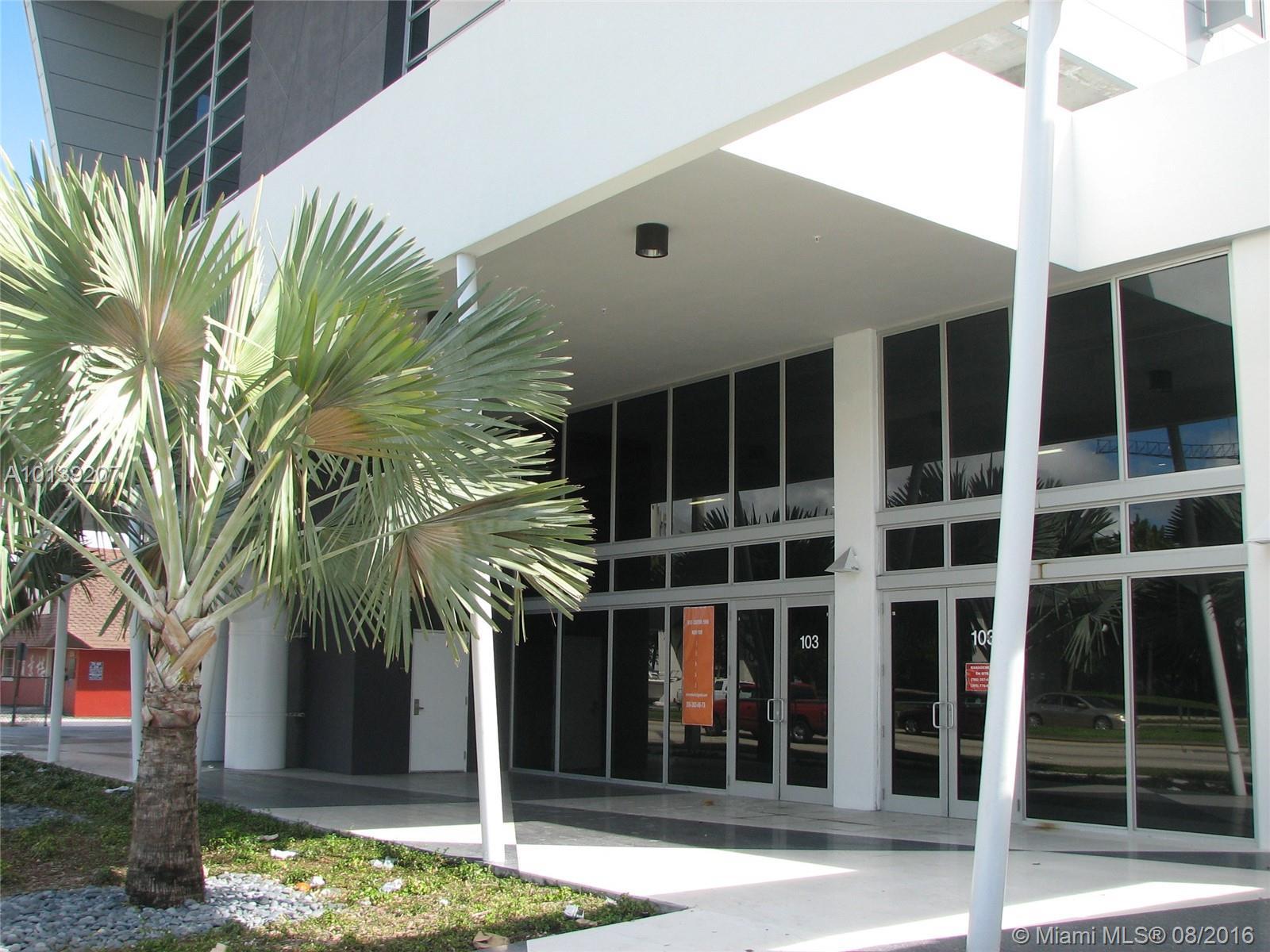 5966 S Dixie Hwy # 412, South Miami, FL 33143