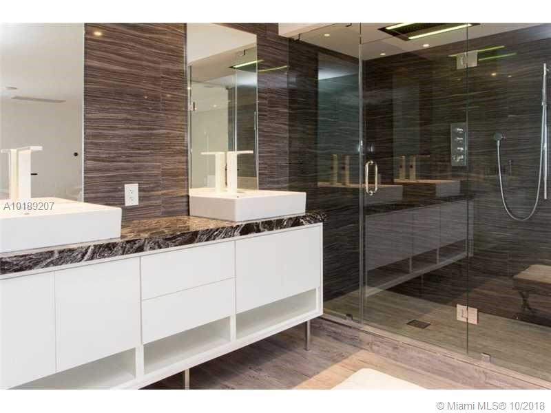 1100 Biscayne blvd-PH6302 miami--fl-33132-a10189207-Pic11