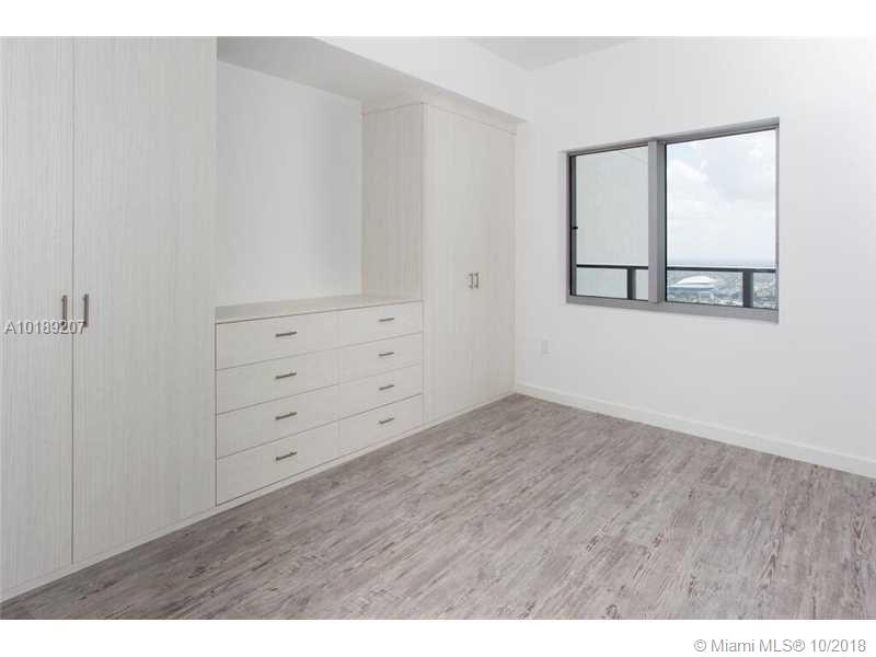 1100 Biscayne blvd-PH6302 miami--fl-33132-a10189207-Pic12
