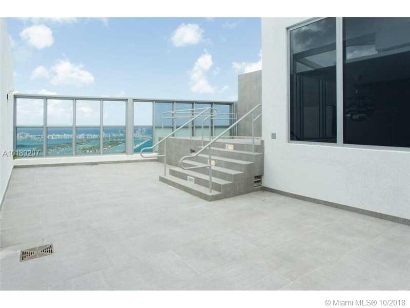 1100 Biscayne blvd-PH6302 miami--fl-33132-a10189207-Pic13