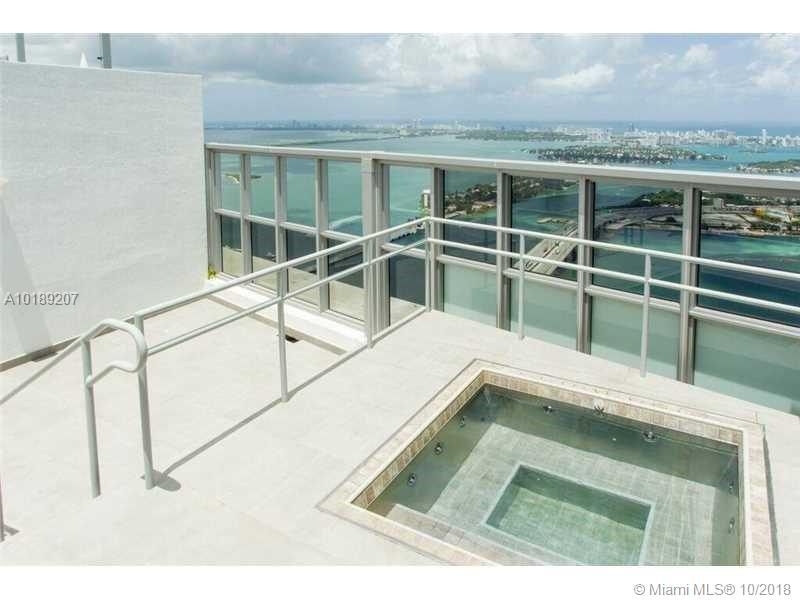 1100 Biscayne blvd-PH6302 miami--fl-33132-a10189207-Pic14
