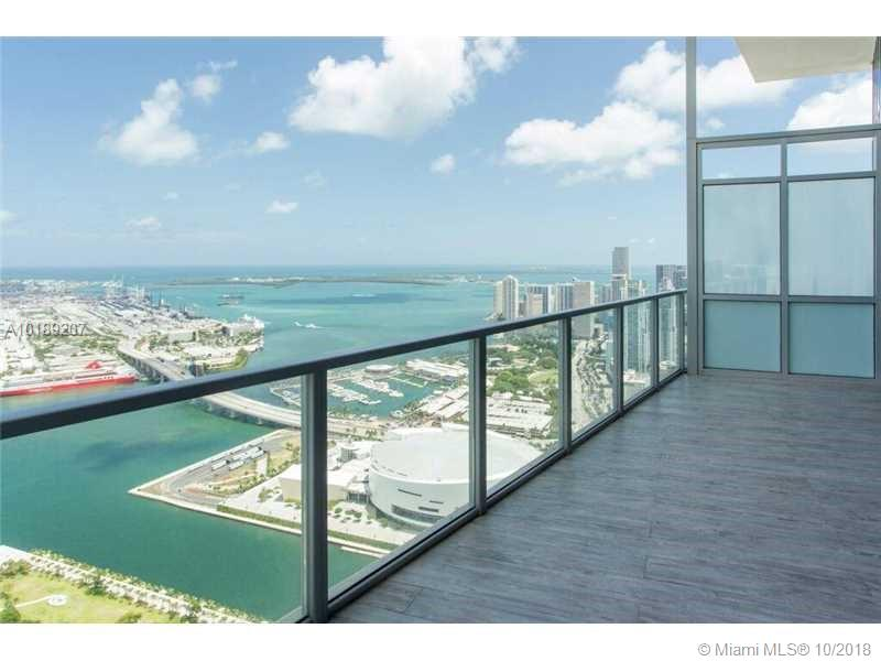 1100 Biscayne blvd-PH6302 miami--fl-33132-a10189207-Pic15