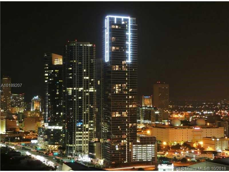 1100 Biscayne blvd-PH6302 miami--fl-33132-a10189207-Pic16