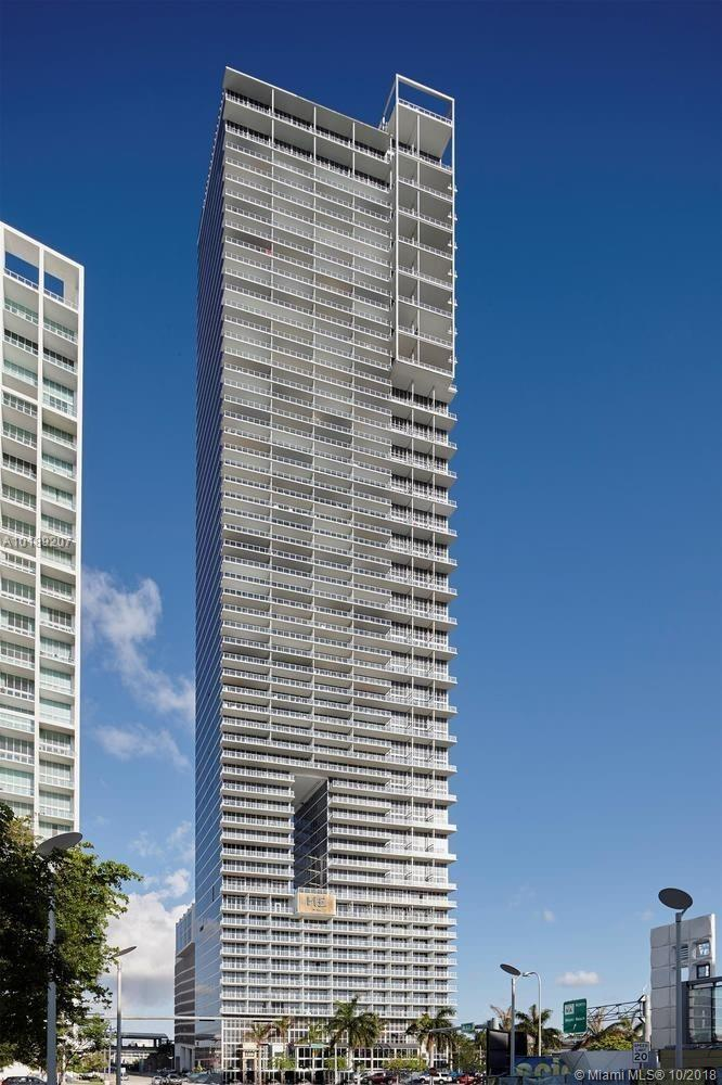 1100 Biscayne blvd-PH6302 miami--fl-33132-a10189207-Pic17
