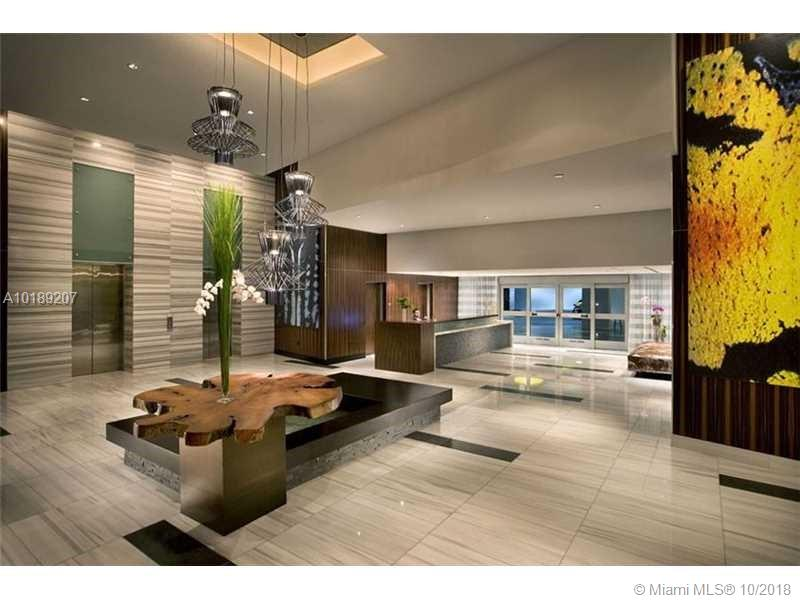 1100 Biscayne blvd-PH6302 miami--fl-33132-a10189207-Pic18