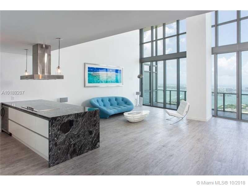 1100 Biscayne blvd-PH6302 miami--fl-33132-a10189207-Pic03