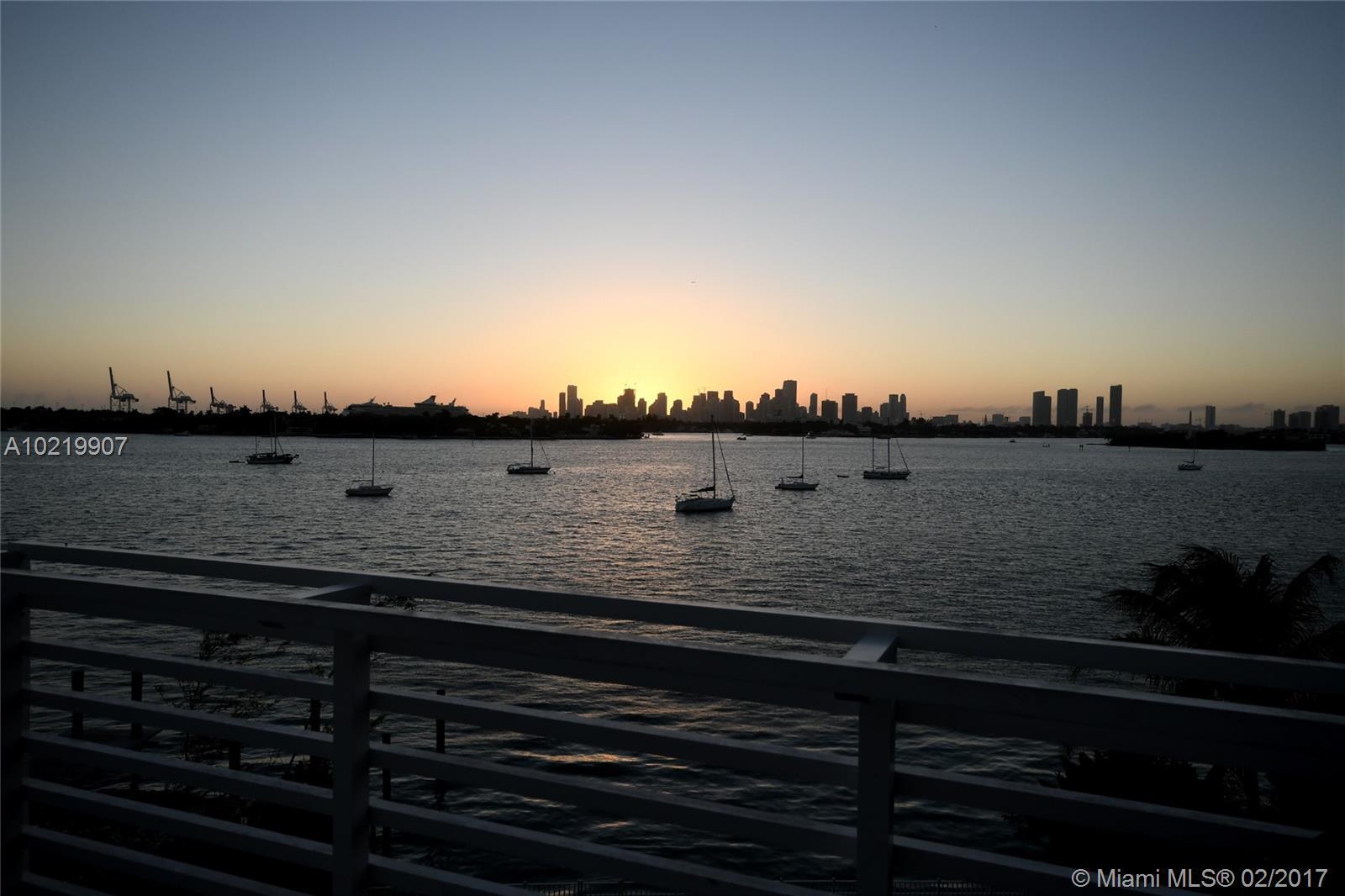 1330 West ave-713 miami-beach--fl-33139-a10219907-Pic23