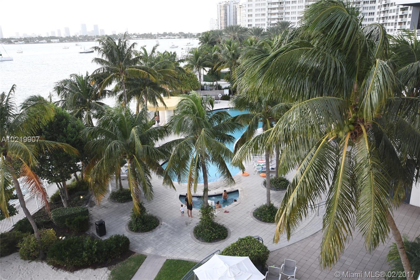1330 West ave-713 miami-beach--fl-33139-a10219907-Pic29