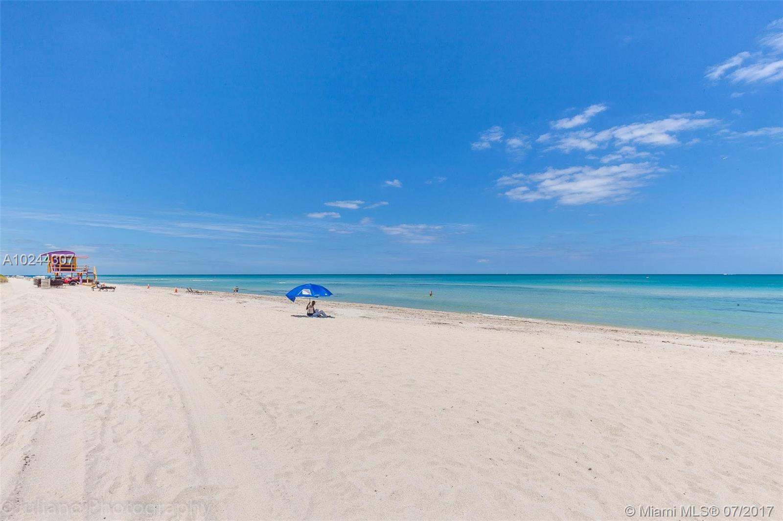 4925 Collins Ave # 3F, Miami Beach , FL 33140