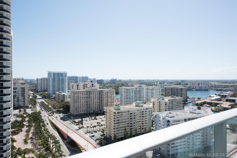 4111 S Ocean Dr #1609, Hollywood FL, 33019