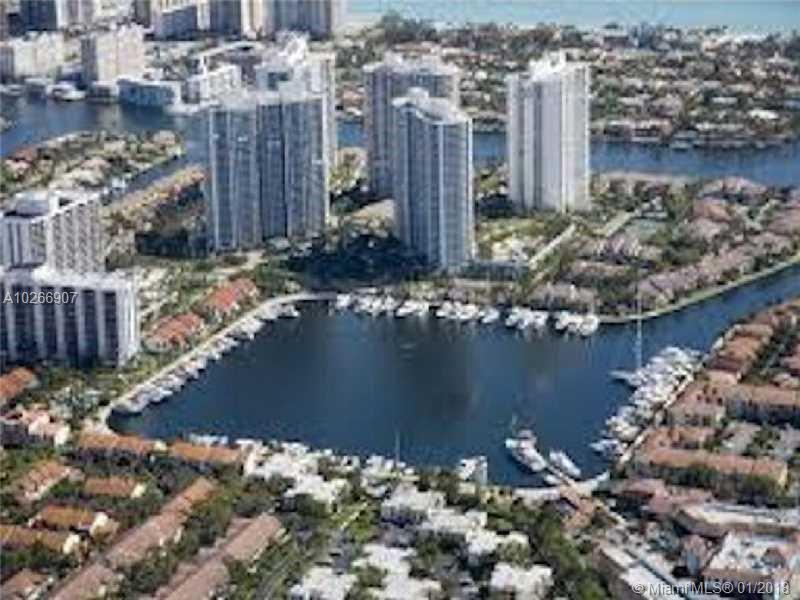 21205 Yacht Club Dr # 1808, Aventura , FL 33180