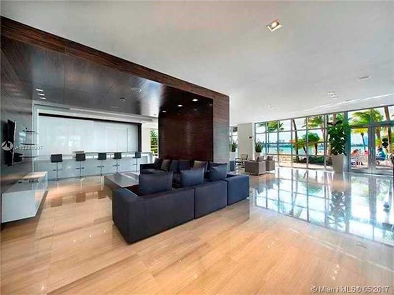 1330 West ave-1814 miami-beach--fl-33139-a10281007-Pic05