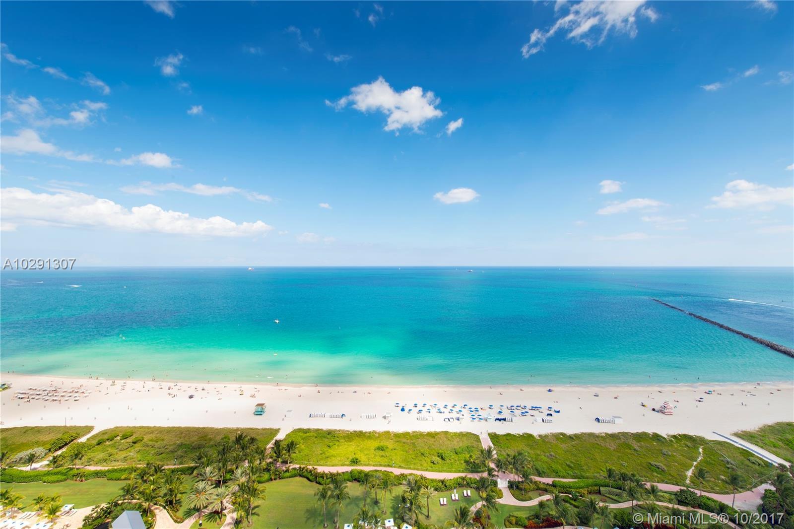 100 Pointe dr-2505 miami-beach--fl-33139-a10291307-Pic18