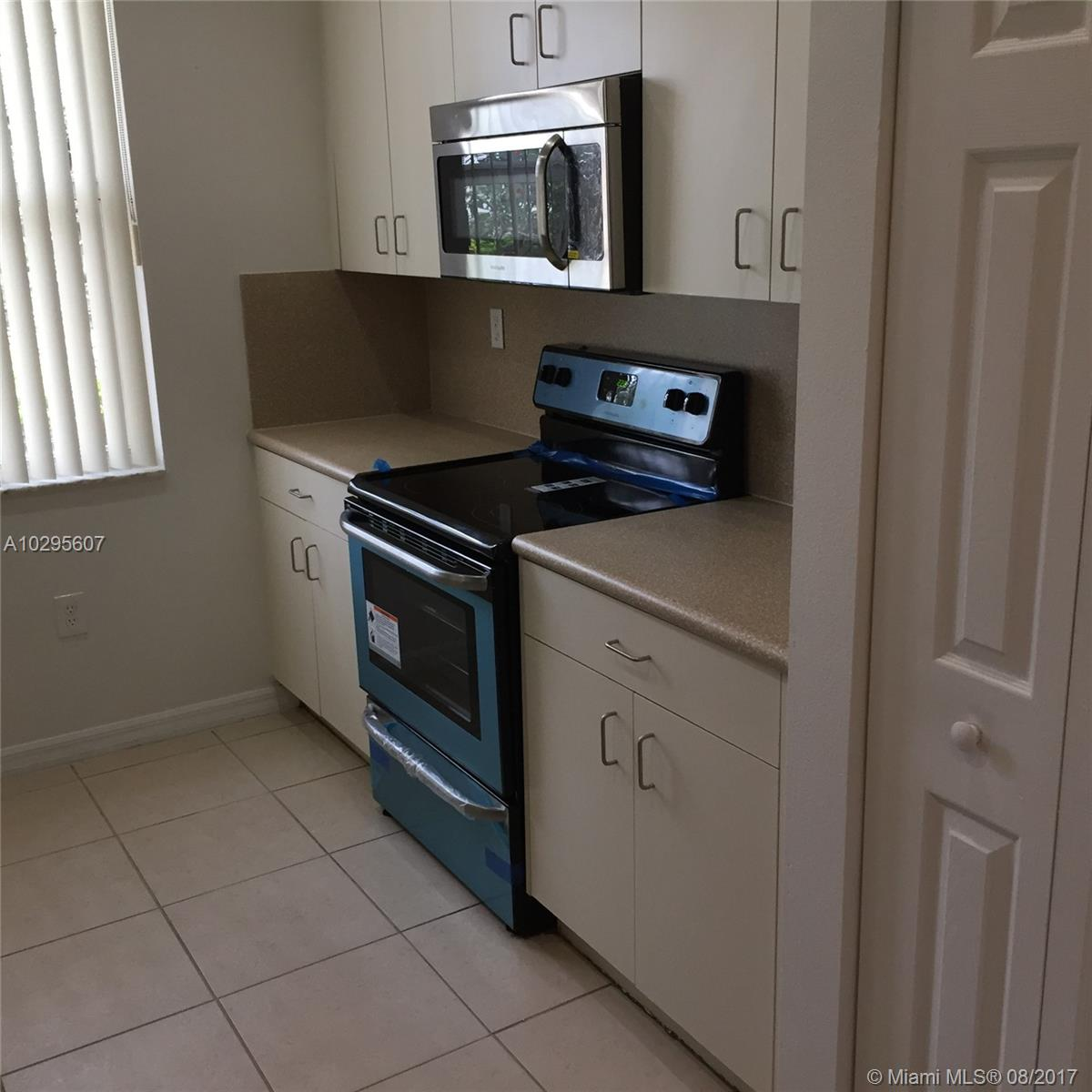 4229 NE 9th St # 4229, Homestead, FL 33033