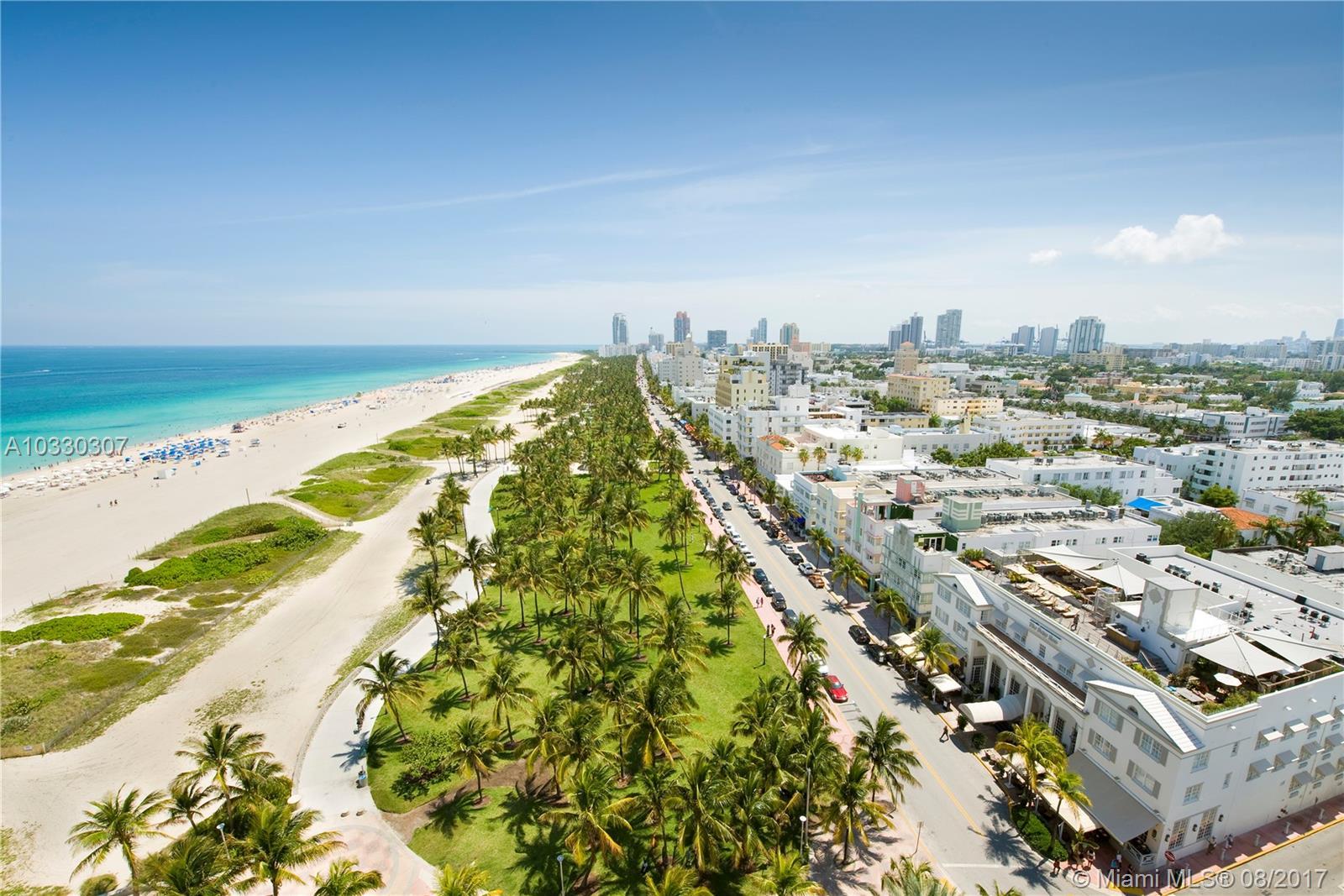 1455 Ocean dr-1603/4 miami-beach-fl-33139-a10330307-Pic01
