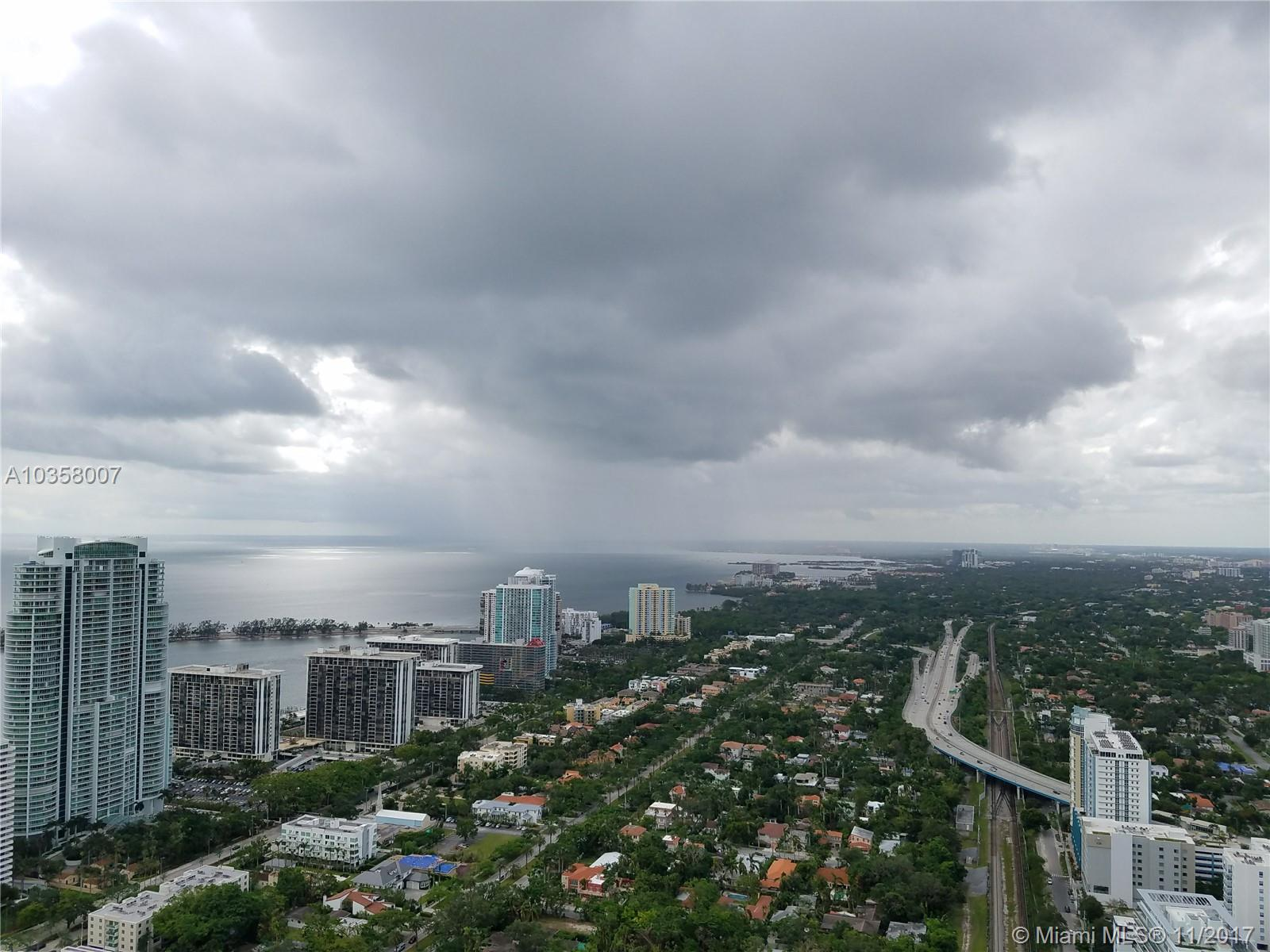 60 Sw 13th St #4218, Miami FL, 33130