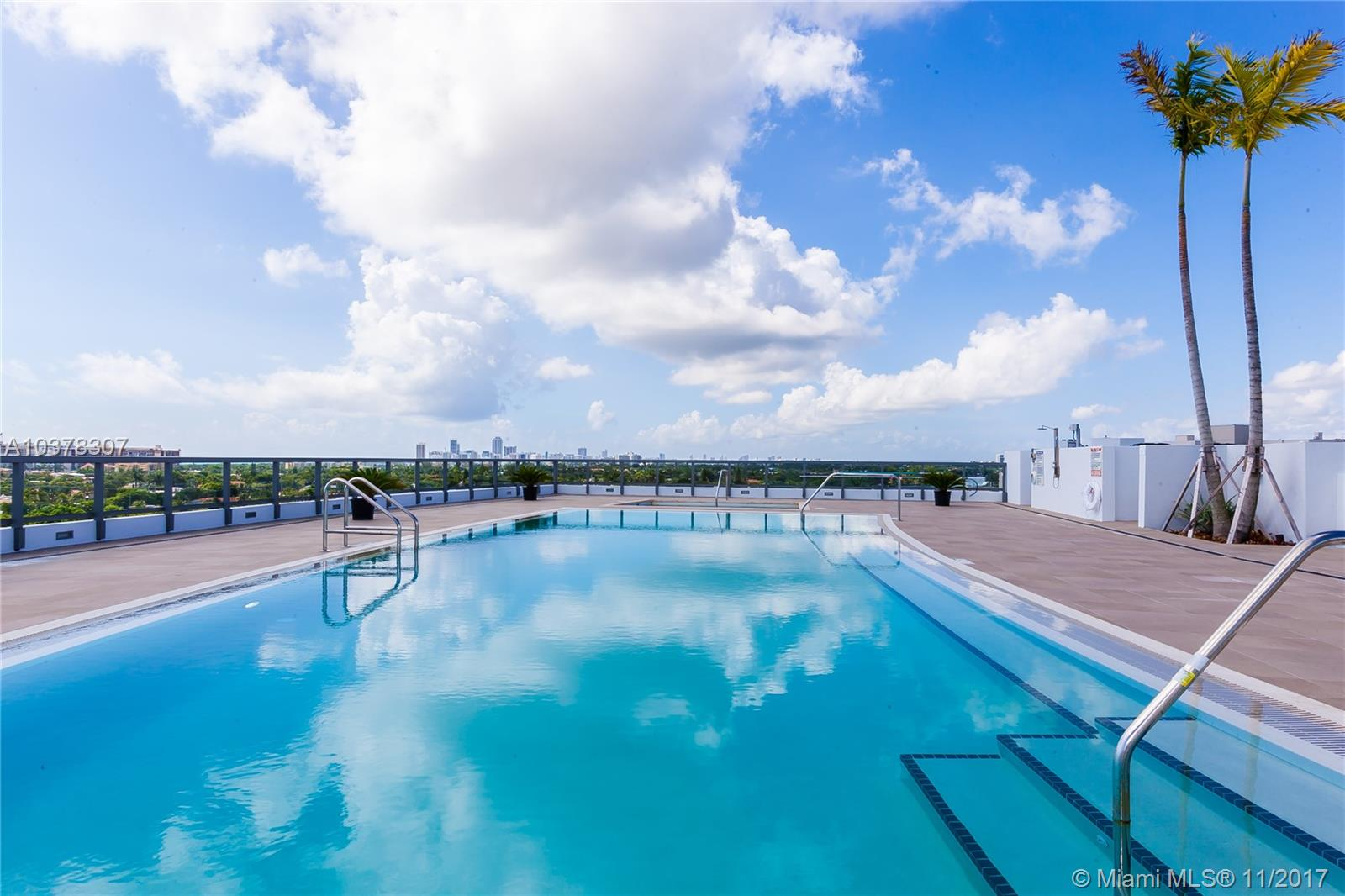 9261 E Bay Harbor Dr # 401, Bay Harbor Islands , FL 33154