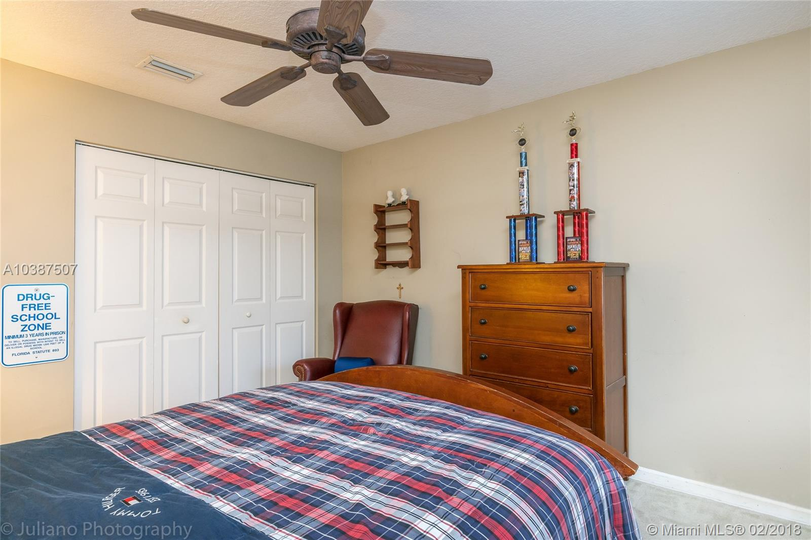 4142 Staghorn Ln, Weston , FL 33331