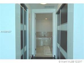 17001 Collins Ave #1402, Sunny Isles Beach FL, 33160