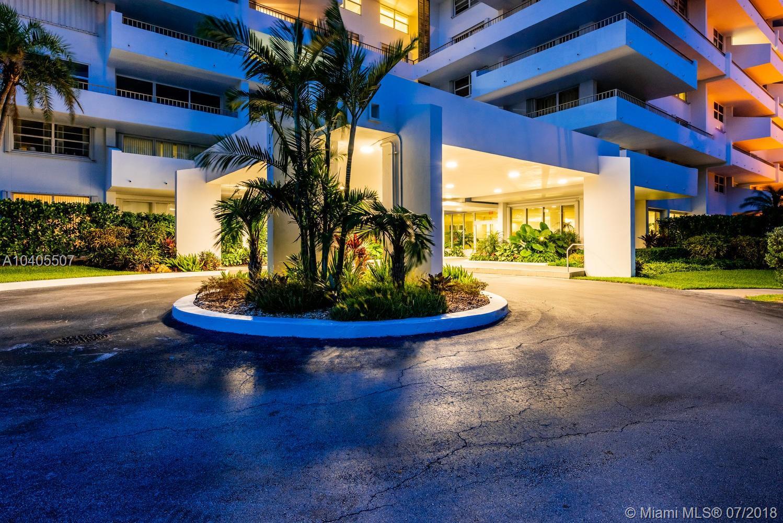 177 Ocean Lane Dr #308, Key Biscayne FL, 33149