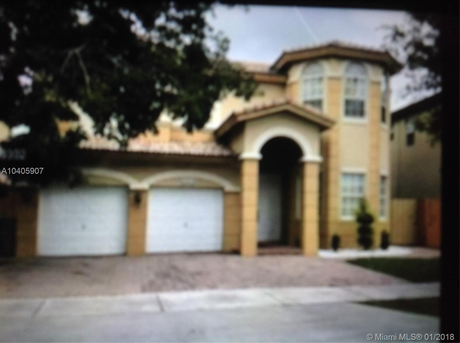 8465 Nw 110th Ave, Doral FL, 33178
