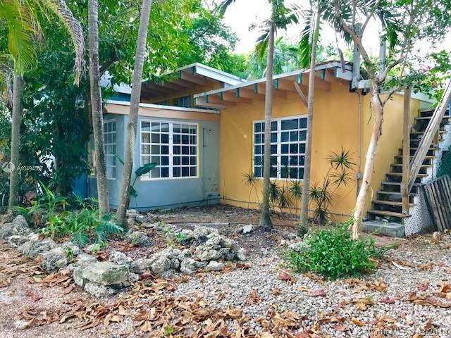 3683 Avocado Ave, Miami FL, 33133