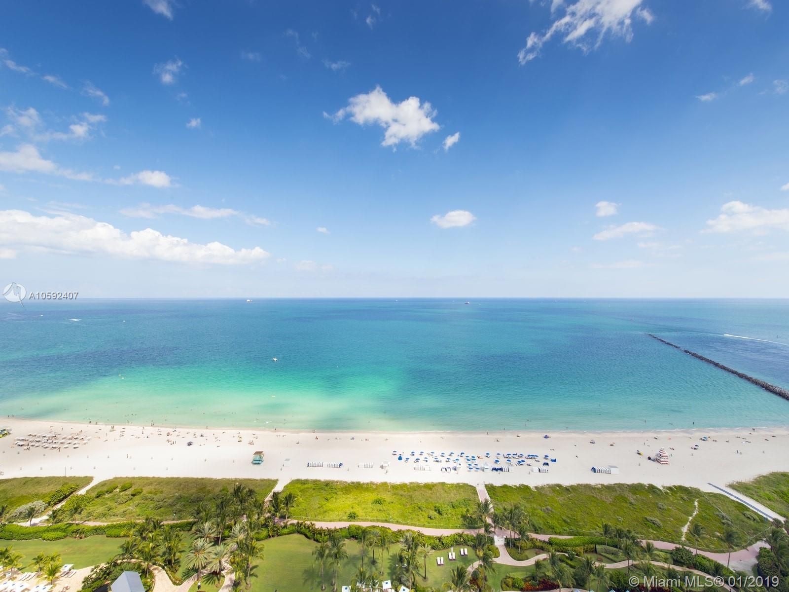 100 Pointe drive-2505 miami-beach-fl-33139-a10592407-Pic17
