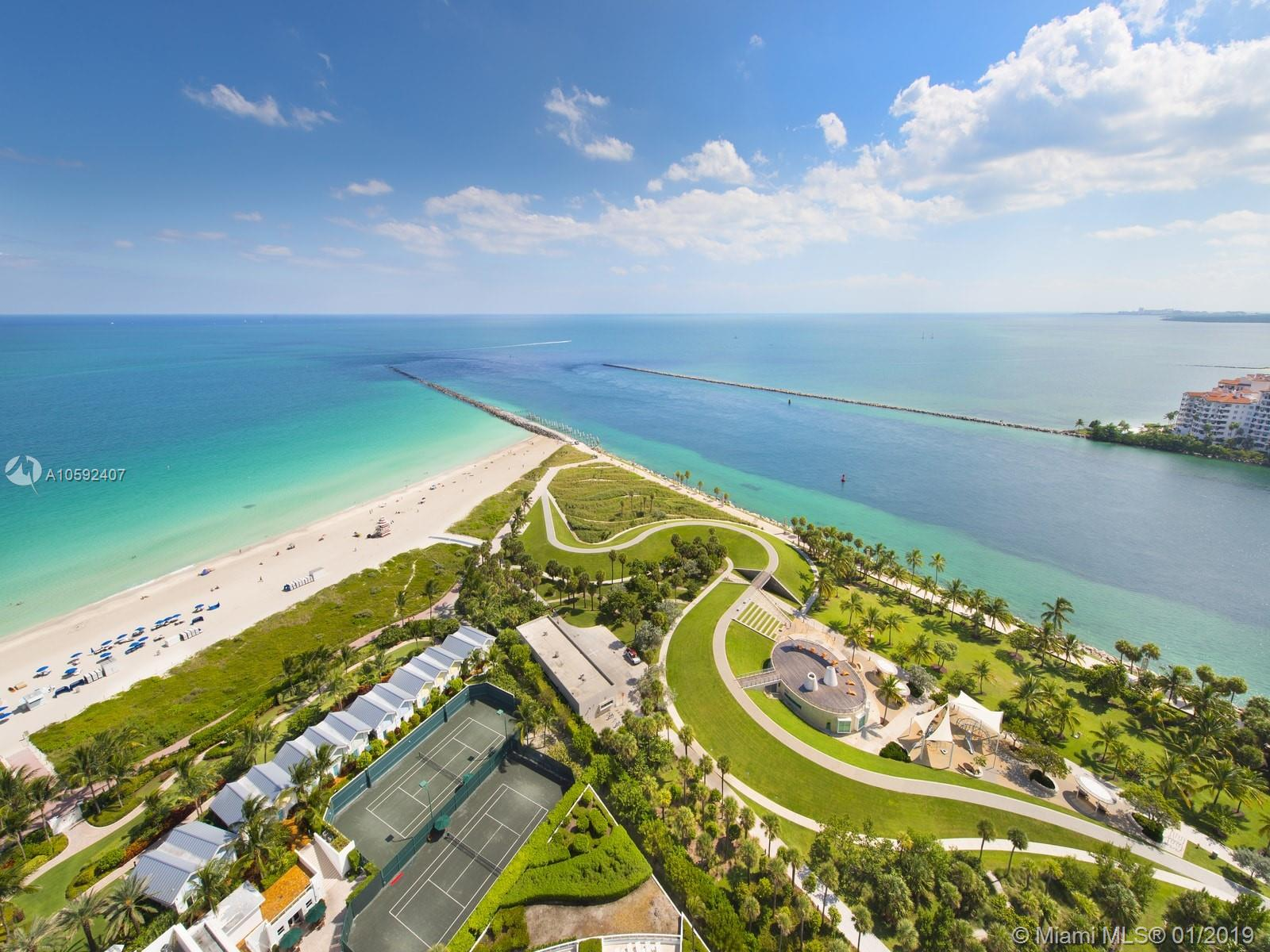 100 Pointe drive-2505 miami-beach-fl-33139-a10592407-Pic09