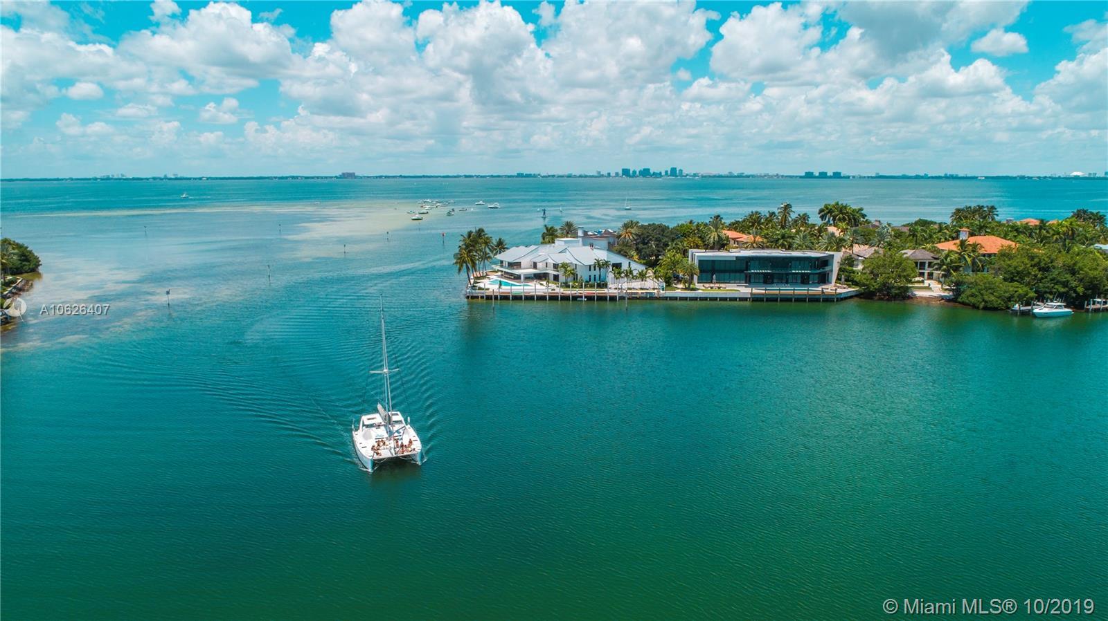 28 Harbor pt- key-biscayne-fl-33149-a10626407-Pic43