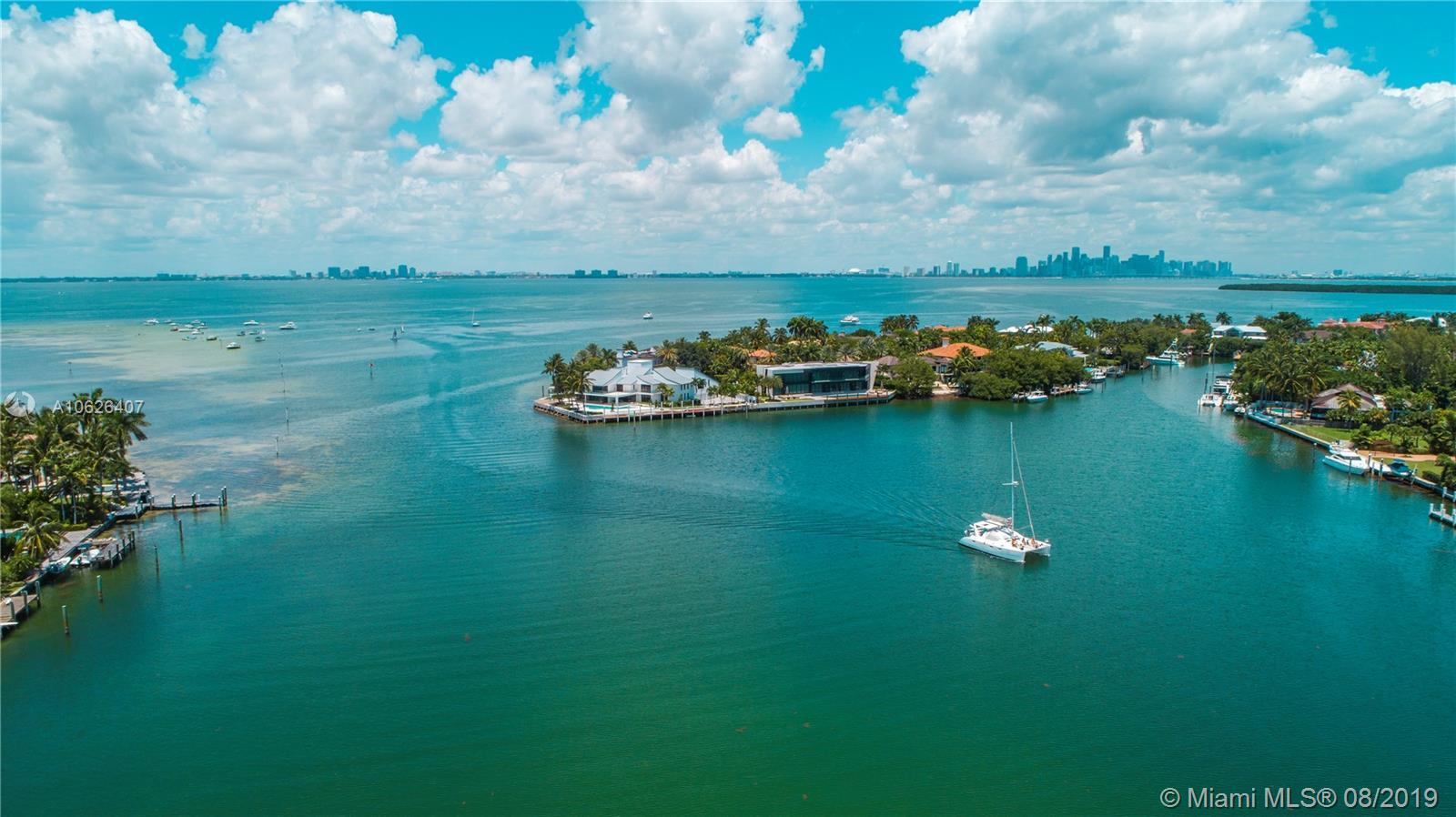 28 Harbor pt- key-biscayne-fl-33149-a10626407-Pic47