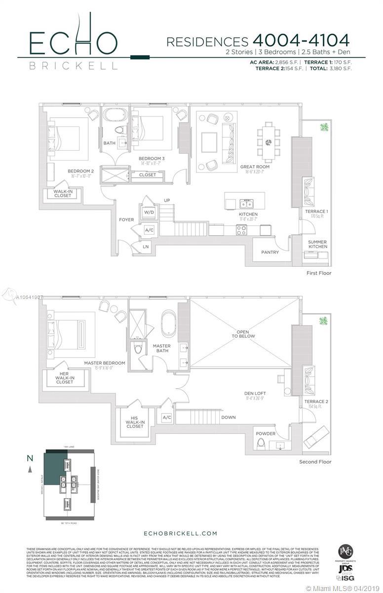 1451 Brickell ave-4004/4104 miami-fl-33131-a10641907-Pic06