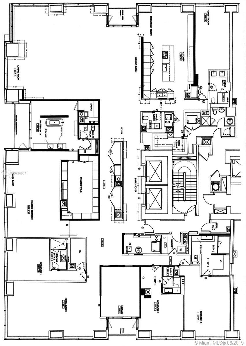 1425 Brickell avenue-52EF miami-fl-33131-a10725807-Pic07