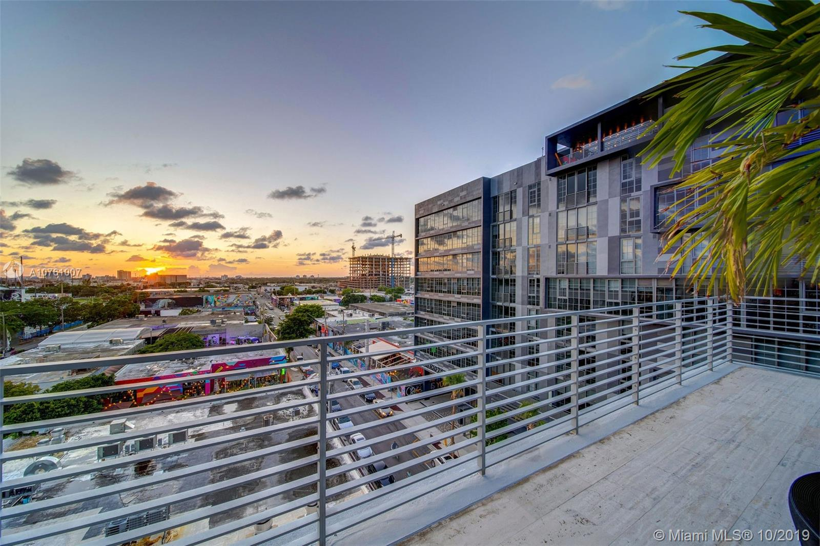 250 24th st-PH-A miami-fl-33127-a10761007-Pic31