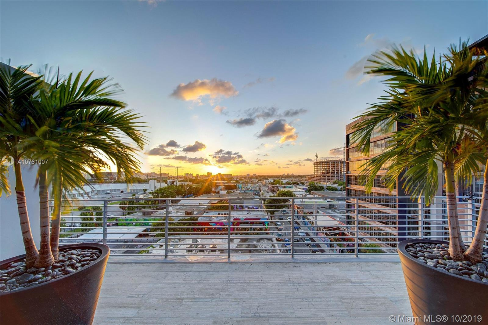250 24th st-PH-A miami-fl-33127-a10761007-Pic47