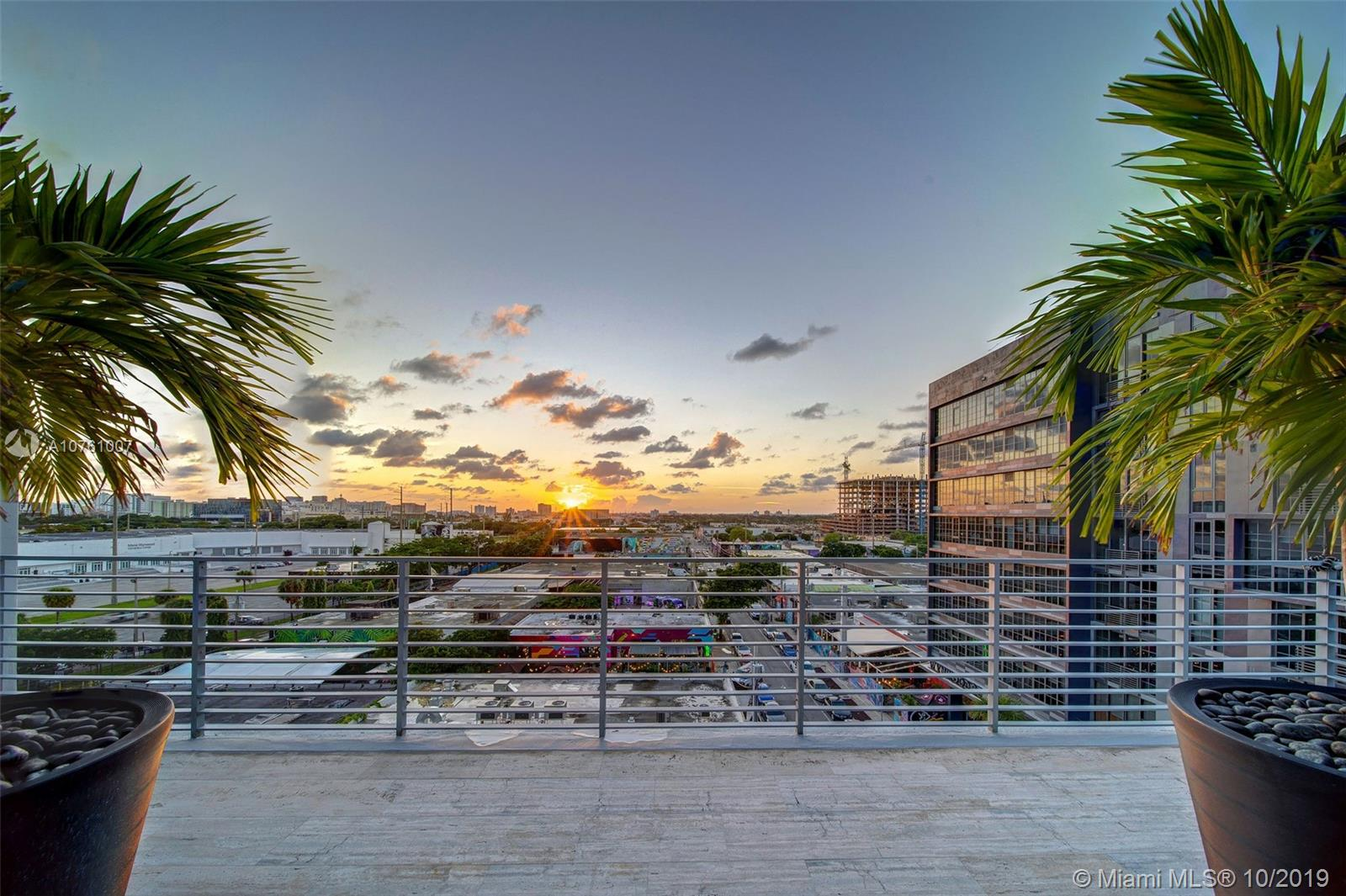 250 24th st-PH-A miami-fl-33127-a10761007-Pic49