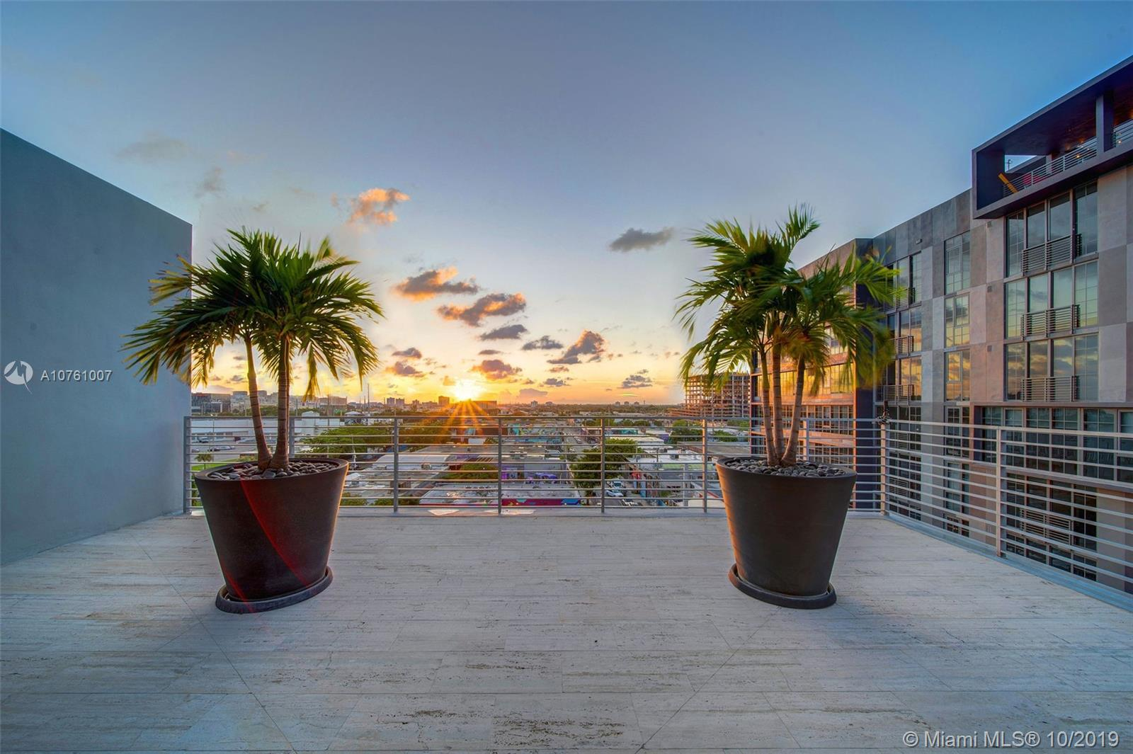 250 24th st-PH-A miami-fl-33127-a10761007-Pic50