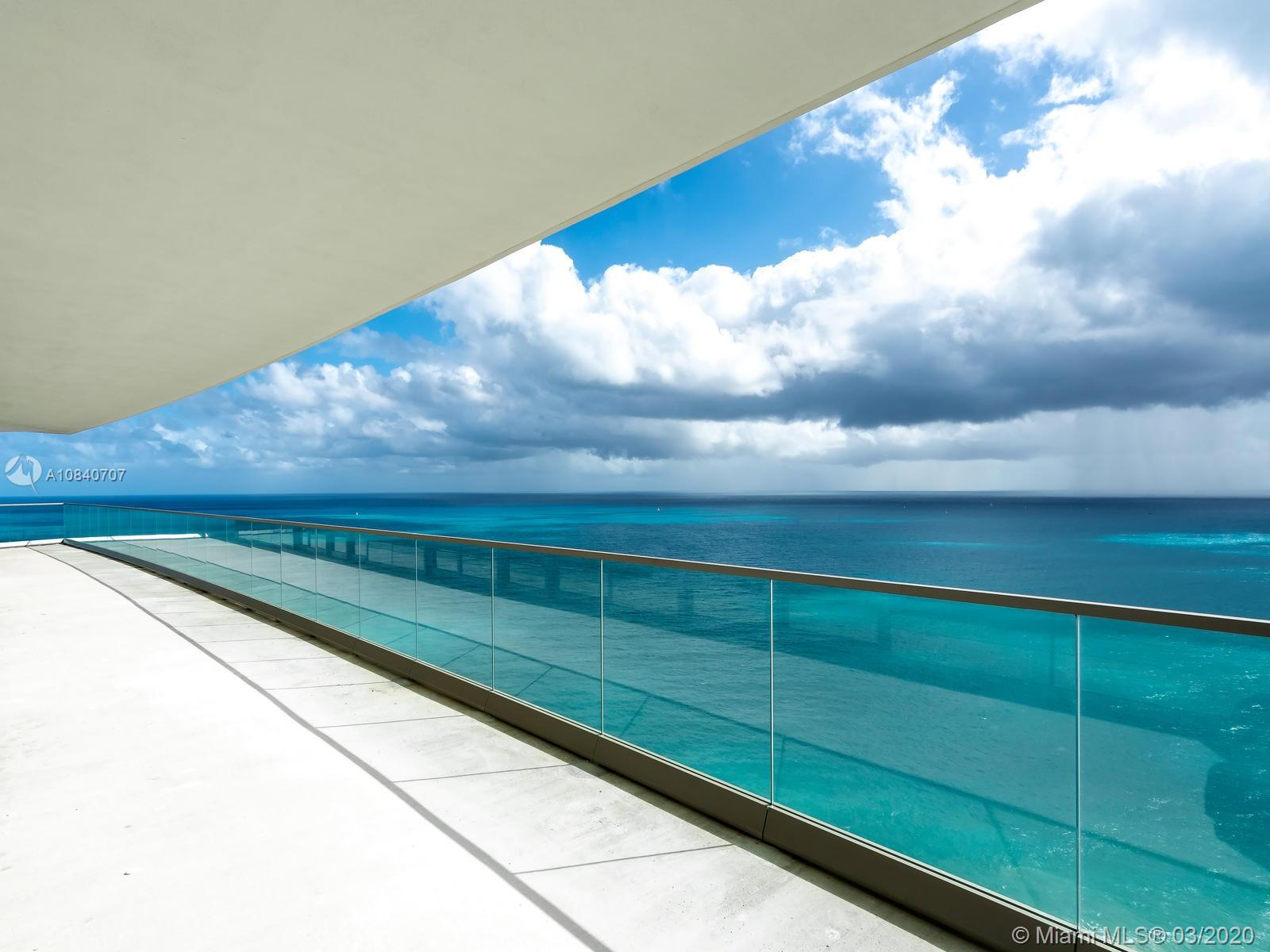 18975 Collins ave-3400 sunny-isles-beach-fl-33160-a10840707-Pic01