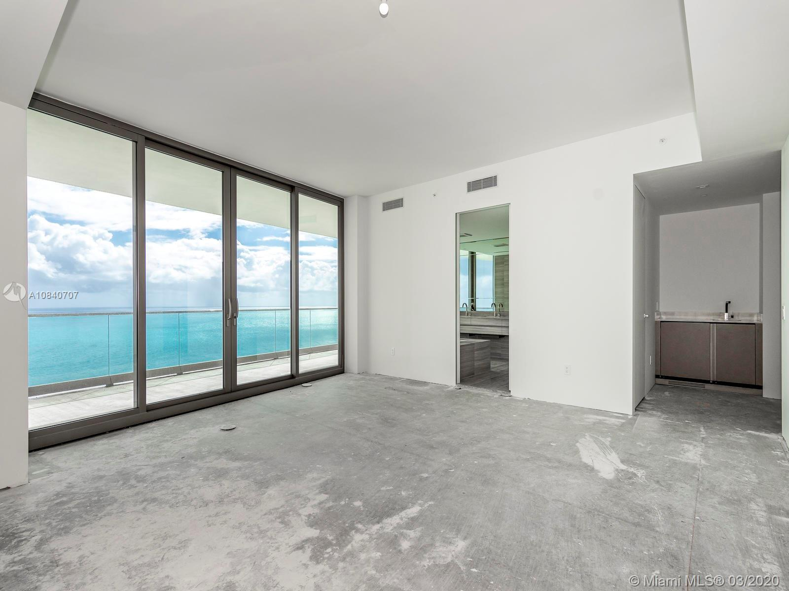 18975 Collins ave-3400 sunny-isles-beach-fl-33160-a10840707-Pic11
