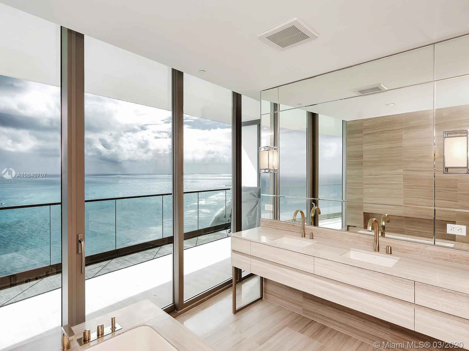 18975 Collins ave-3400 sunny-isles-beach-fl-33160-a10840707-Pic12