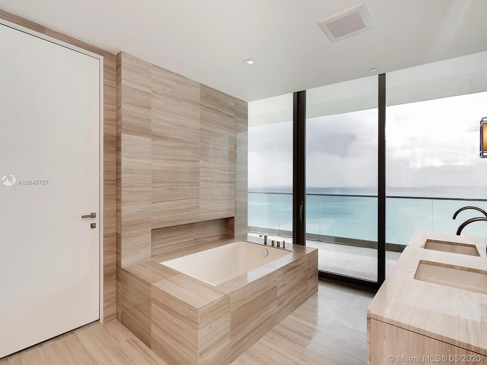 18975 Collins ave-3400 sunny-isles-beach-fl-33160-a10840707-Pic13
